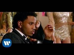 Trey Songz – Nobody Else But You [Official Music Video ...