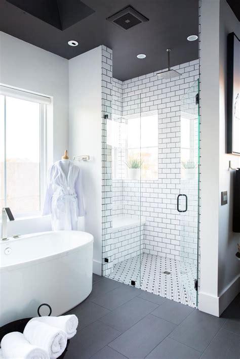 tile ideas for bathrooms best 25 master bath ideas on bathrooms