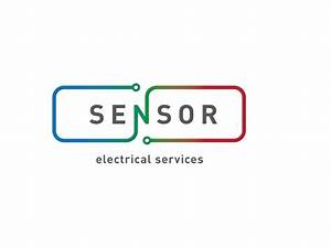 sensor electrical services 100 feedback electrician in With electrical services