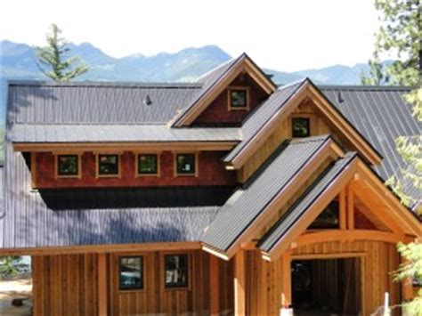 prefab home packages  tamlin timberframe homes