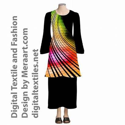 Textile Digital Designer Prints Designs