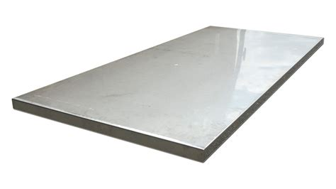 Stainless Steel Counter Tops  Kitchen, Island, Bar