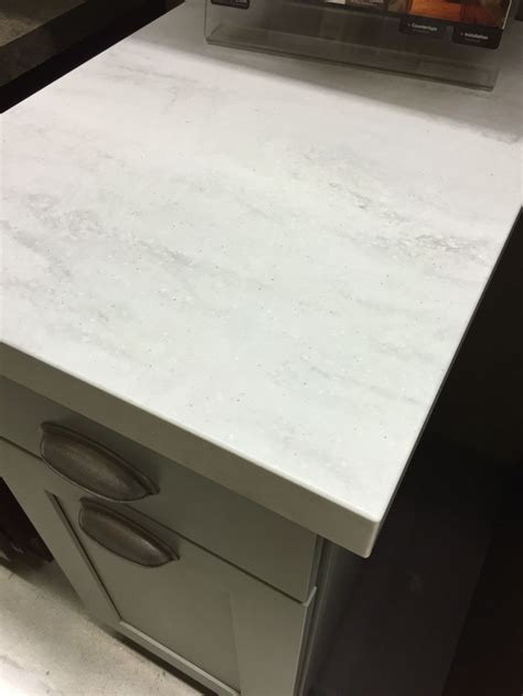 white corian best 25 white corian countertops ideas on