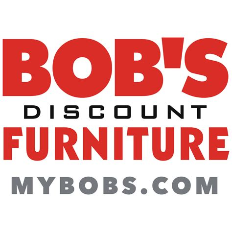 bob s discount furniture indianapolis indiana in