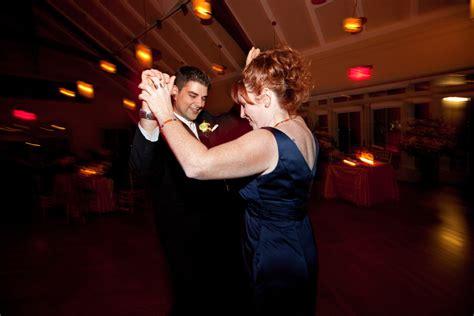 york wedding photography locust grove wedding