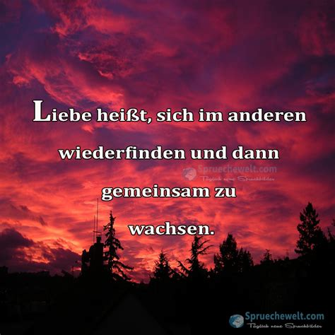 liebe hei 223 t picture