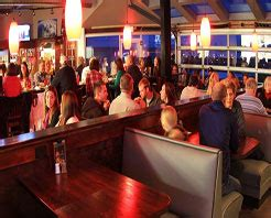 flight deck rochelle il the flight deck bar and grill rochelle reviews at