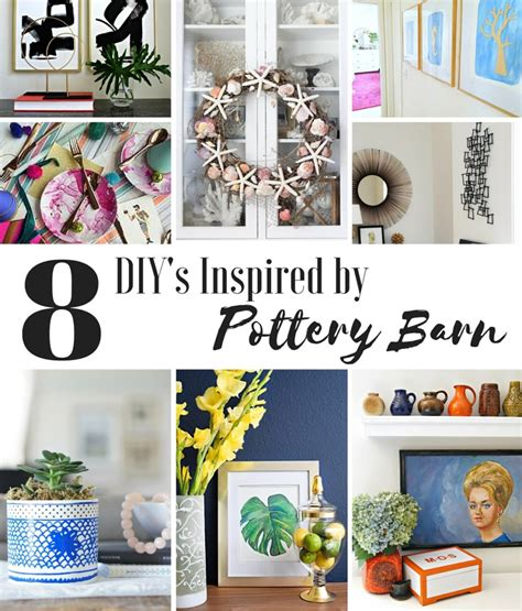 Pottery Barn Inspired by Diy Pottery Barn Inspired 3d Wall This Is Our Bliss