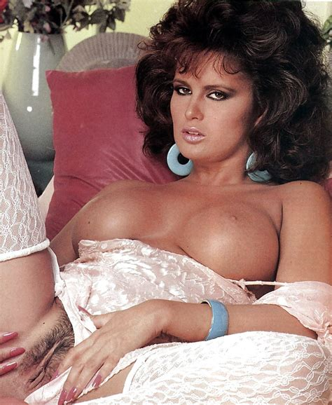 Jeanette Littledove Porn Star Sex Porn Images