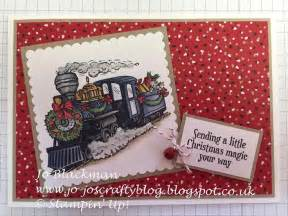 4254 best stin up christmas ideas images on pinterest holiday cards xmas cards and cards
