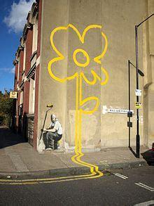 Banksy Berlin Wall