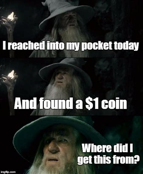 Meme Coins - coin memes seem to be trendy now imgflip