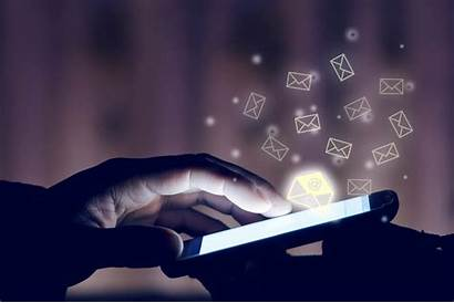 Mobile Istock Australia Quadrant Recruitment Interviewing Magic