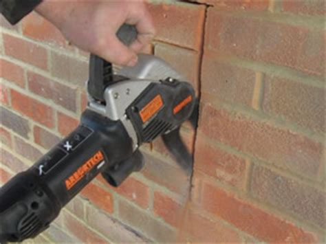 hss hire masonry cutting tool hire and equipment rental