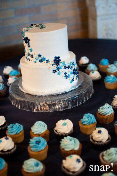 images  wedding cakes  pinterest wedding