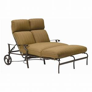 525 Best Chaise Lounge Chairs Images On Pinterest Chaise