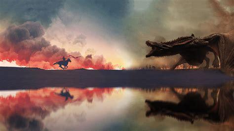 game  thrones war  started artwork   ultra hd