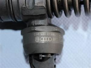 Audi A4 Ersatzteilkatalog : vw golf 5 audi a3 8p tdi pumpe d se einheit injektor ~ Kayakingforconservation.com Haus und Dekorationen