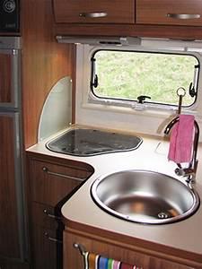 Warmwasserboiler Für Küche : erster erfahrungsbericht ber den eura mobil terrestra t 710 hb ~ Sanjose-hotels-ca.com Haus und Dekorationen