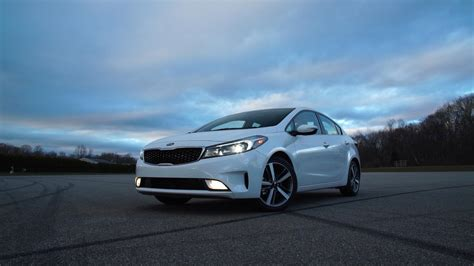 updated  kia forte offers    money