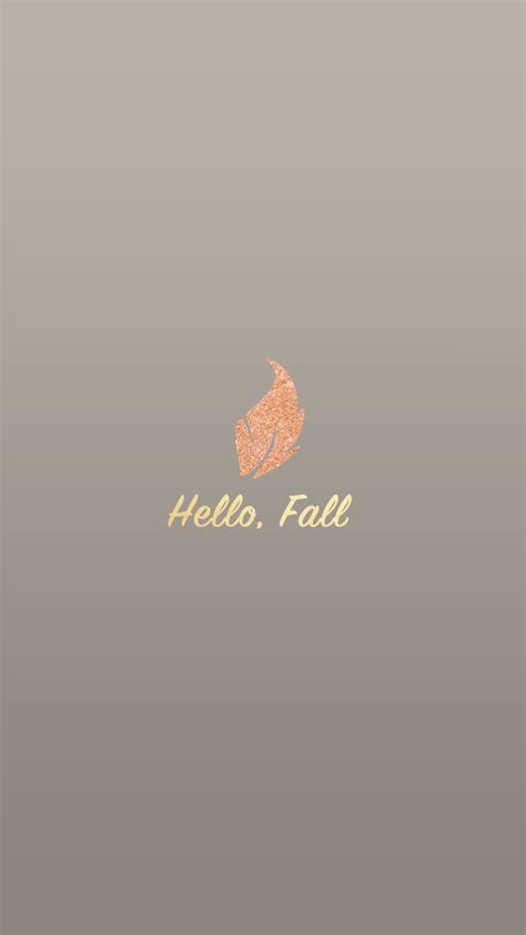 Glitter Fall Iphone Wallpaper by Be Linspired Iphone Wallpaper Backgrounds Free