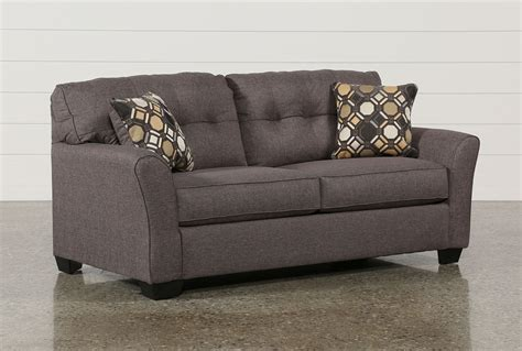 sectional sofa under 400 cheap sectional sofas under 400 tourdecarroll com