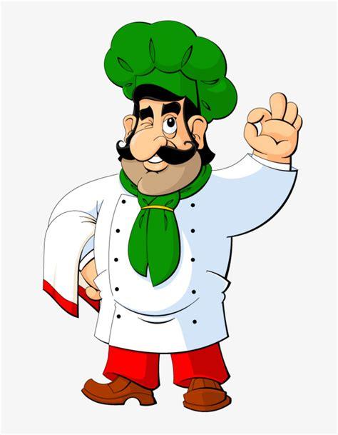 chapeau de cuisine cuisine cuisine dessin cuisine dessin or cuisines