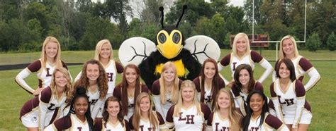 licking heights preschool heights athletics home 996