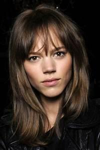 Couleur De Cheveux Pour Yeux Marron : le marron glac d couvrez la couleur de cheveux tendance ~ Farleysfitness.com Idées de Décoration