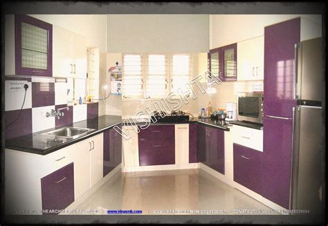 modular kitchen colors india paint colors for small kitchens pictures ideas from hgtv 7814