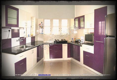 Paint Colors For Small Kitchens Pictures Ideas From Hgtv