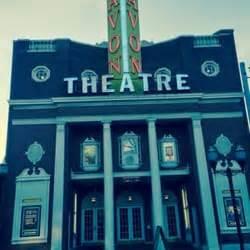 Avon Theater Stamford Ct 06880 Avon Theatre Stamford Ct Yelp