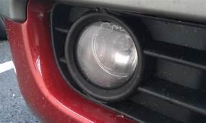 Changer Ampoule 208 : m gane ii feu anti brouillard avant gauche cass p0 plan te renault ~ Medecine-chirurgie-esthetiques.com Avis de Voitures
