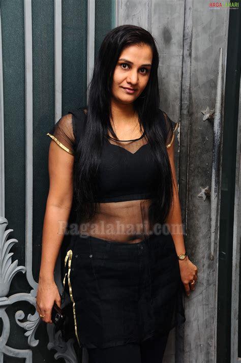actress apoorva ragalahari apoorva image 8 tollywood actress images images photos