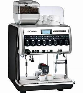 Pret Honneur Caf : machines a caf professionnelles ~ Gottalentnigeria.com Avis de Voitures