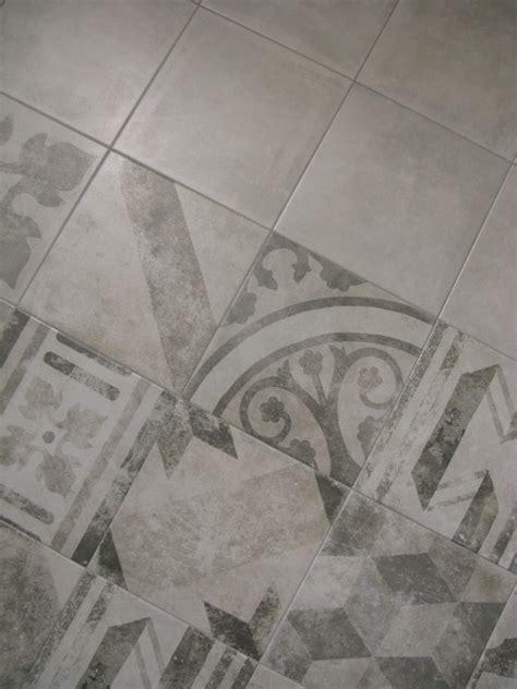 leroy merlin peinture carrelage salle de bain lino salle de bain brico depot