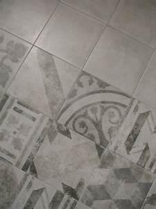 lino salle de bain saint maclou 4 indogate lino salle With lino salle de bain saint maclou
