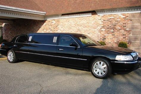 Deals On Limo Service by 15 Deals For Limo Service Troy Mi Cheap Limo Rentals