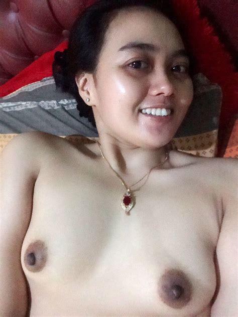 Janda Bugilgeneral Anesthesia Naked Tied Bondage
