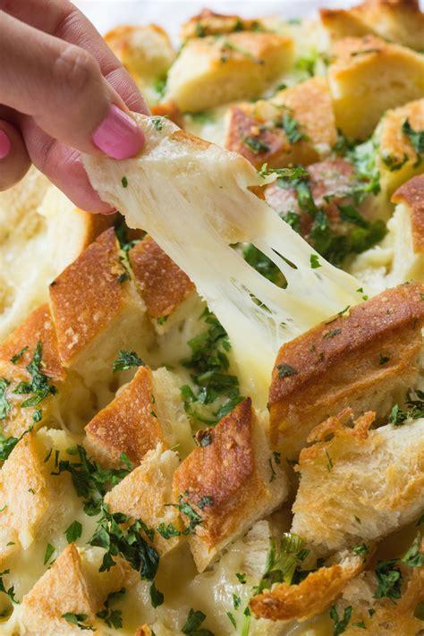cuisine facil receita fácil e gostosa a noce ensina a fazer
