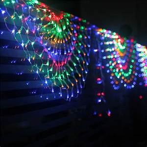 large party layout holiday decoration lights led lights With outdoor led lighting for hotels