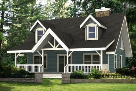linwood cabin small home plans   sq ft nesting pinterest small home plans home