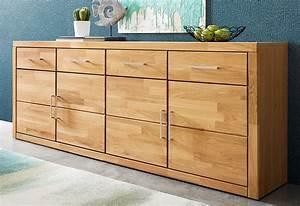 Sideboard 200 Cm Weiß : sideboard breite 200 cm esszimmer ~ Bigdaddyawards.com Haus und Dekorationen