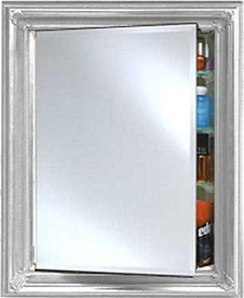 afina venetian mirror medicine cabinet mf cabinets