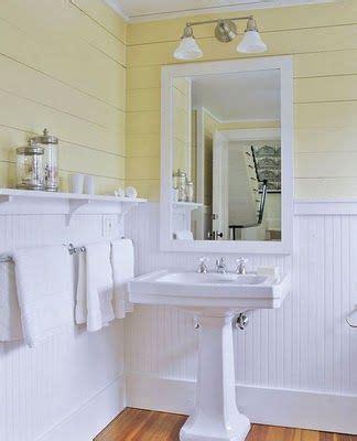 25+ Best Ideas About Bead Board Bathroom On Pinterest