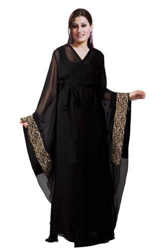 dubai  fancy kaftans abaya jalabiya ladies maxi dress