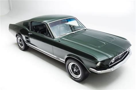 old car repair manuals 1967 ford country user handbook 1967 ford mustang gt hipo 289 4 speed manual for sale photos technical specifications description