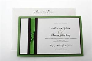 58 best wedding dress images on pinterest bride shoes With classic allure wedding invitations
