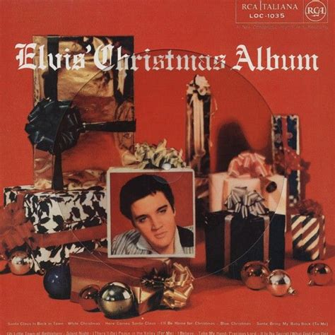perry como xmas album 1000 images about christmas album jackets on pinterest