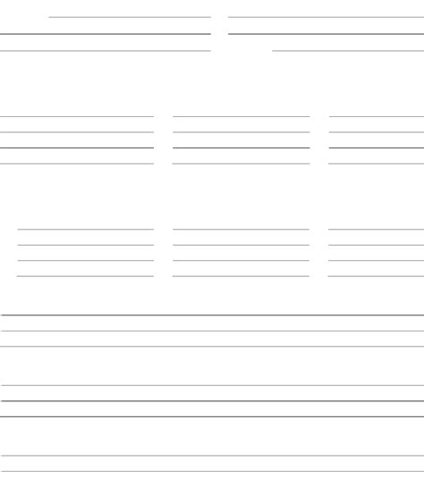 sample biodata form edit fill sign  handypdf